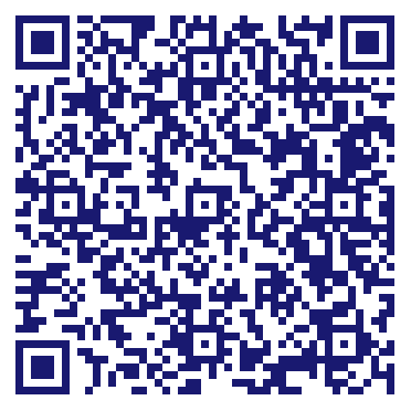 QR-Code for Application Programming Spec