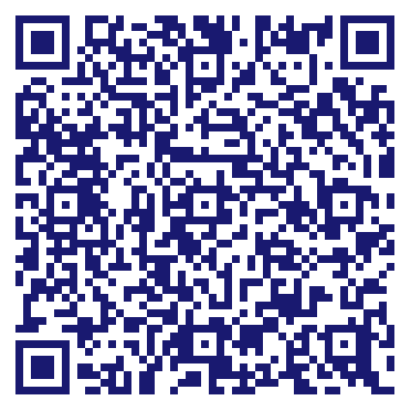 QR-Code for Application Systems Consulting