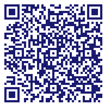 QR-Code for Applied Digital Solutions