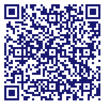 QR-Code for Applied Energy Company LLC