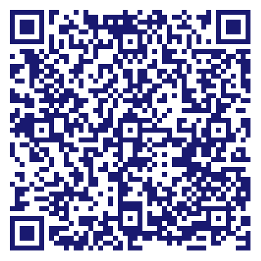 QR-Code for Applied Engineering Solutions