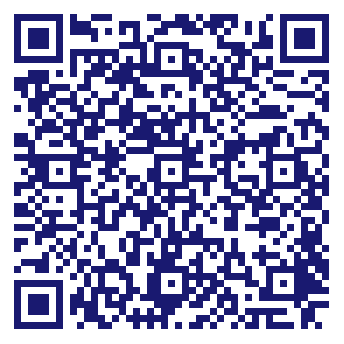 QR-Code for Applied Foundation Testing