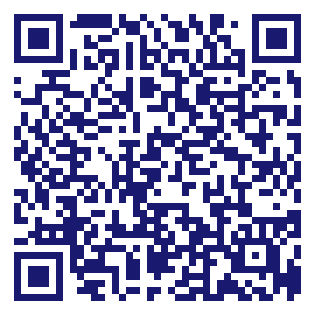 QR-Code for Applied Graphics