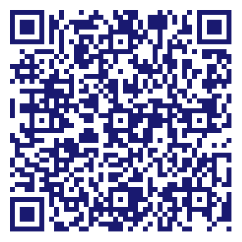 QR-Code for Applied Industrial Tech Inc