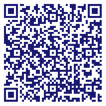 QR-Code for Applied Inspection Systems, Inc.