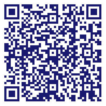 QR-Code for Applied Research Assoc Inc