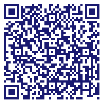 QR-Code for Applied Technology Lab