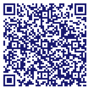 QR-Code for Applied Thermal Technologies, Inc.