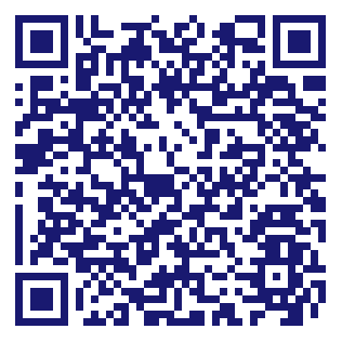 QR-Code for Appliedecommerce.com