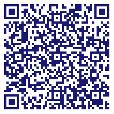 QR-Code for Appling County Co-op Extension