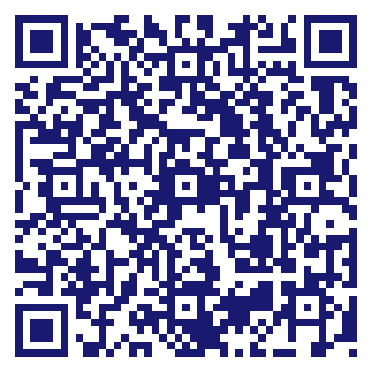 QR-Code for Apply For Russian Visa