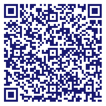 QR-Code for Appraisal Group Of Central Or