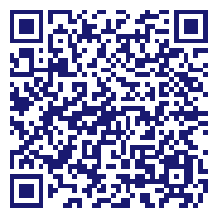 QR-Code for Appreal Industries