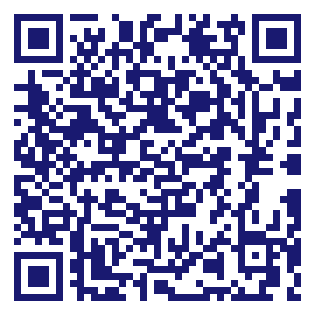 QR-Code for Approved Cash Advance