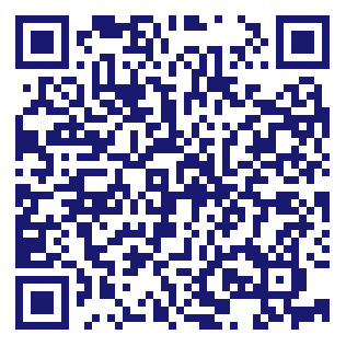 QR-Code for Approved Cash