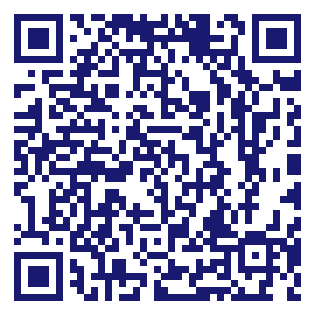 QR-Code for Approved Fans