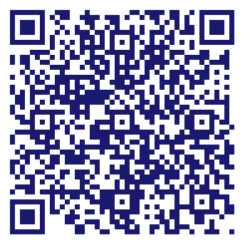 QR-Code for Approved Home Mortgage