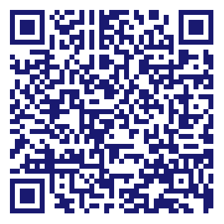QR-Code for Apptvideo Studio