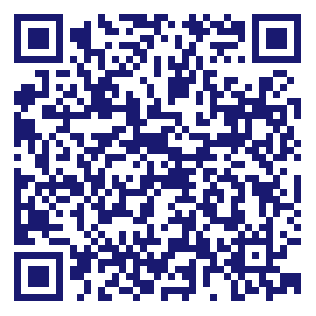 QR-Code for Apria Healthcare