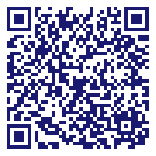 QR-Code for Aprio, LLP