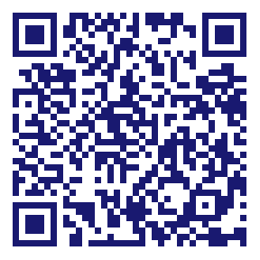 QR-Code for Aps