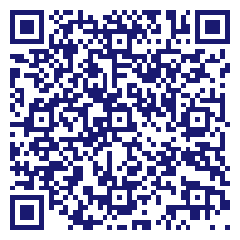 QR-Code for Apt Computer Solutions Inc