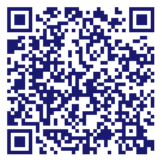 QR-Code for Aqua Bona Consulting