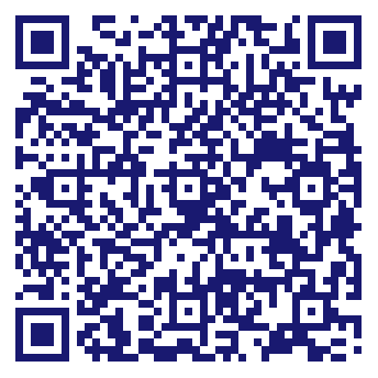 QR-Code for Aqua Clean Pool Service