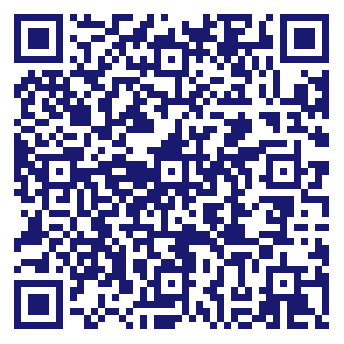 QR-Code for Aqua Clear Water Systems