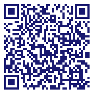 QR-Code for Aqua Fin Resort
