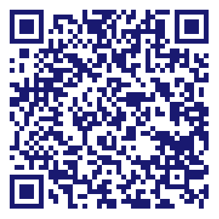 QR-Code for Aqua Golf Inc