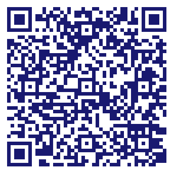 QR-Code for Aqua Maid Water Systems Inc