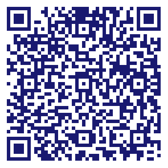 QR-Code for Aqua-teknology Pool & Spa