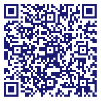 QR-Code for Aquaculture Consultants