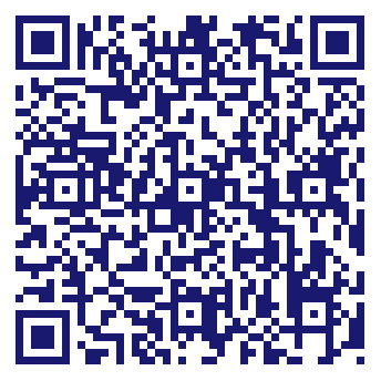 QR-Code for Aquaduct Plumbing Services