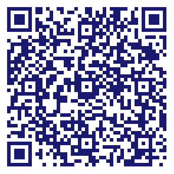 QR-Code for Aquarian Computer Svcs