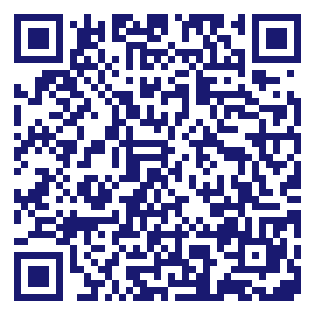 QR-Code for Aquasite