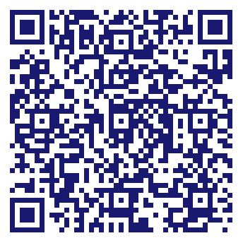 QR-Code for Aquatic Garden Design Inc