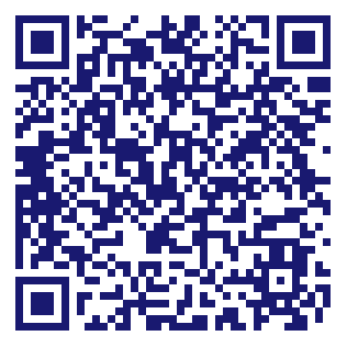 QR-Code for Aquatic Weed Control