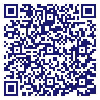 QR-Code for Aqueduct Plumbing and Air