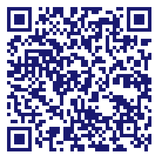 QR-Code for ArDesignGroup