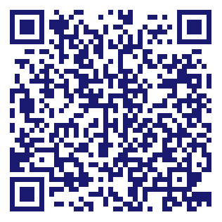 QR-Code for ArTherapy Studios