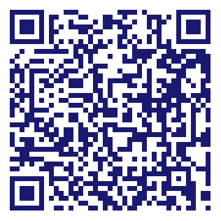 QR-Code for Ara Computer Svc