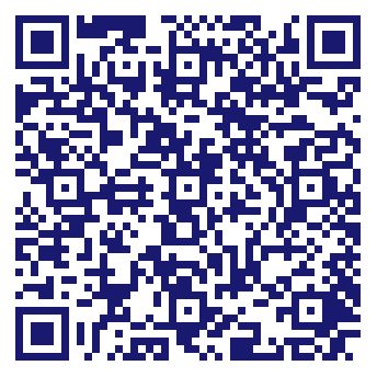 QR-Code for Araby Rug Galleries Inc
