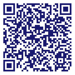 QR-Code for Arachnid Empire