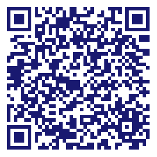 QR-Code for Aracoma Readymix Inc