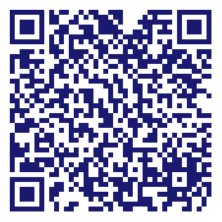 QR-Code for Aradobe Kennel