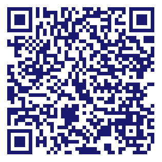 QR-Code for Arb Appraisal Svc