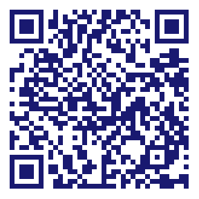 QR-Code for Arb