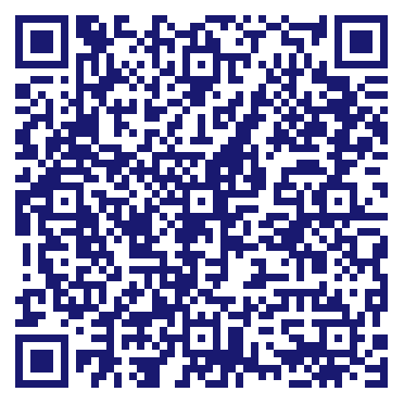 QR-Code for Arbor Images Tree & Shrub Care Inc